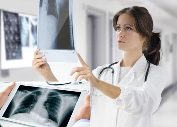 X- quang